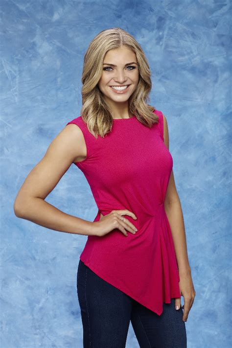 the bachelor who got eliminated on the bachelor 2016 tonight week 6