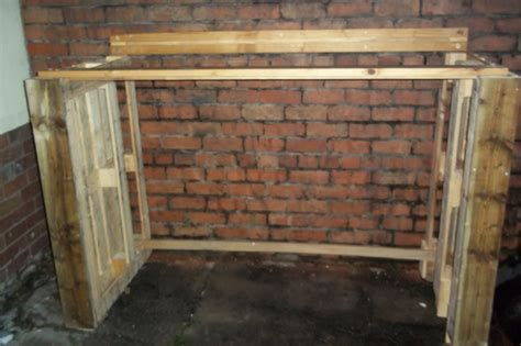 Build Your Own Bike Shed by Build A Bike Shed Plans Build Loafing Shed Plans