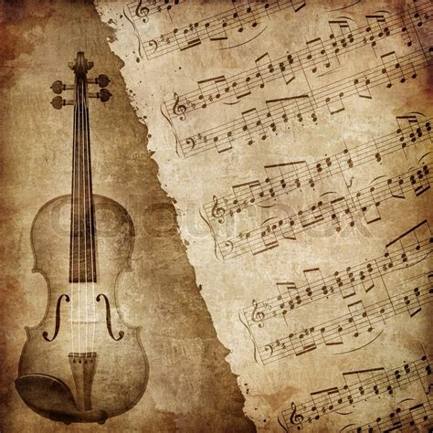 music wallpaper pinterest textured wallpaper on of old paper retro music texture