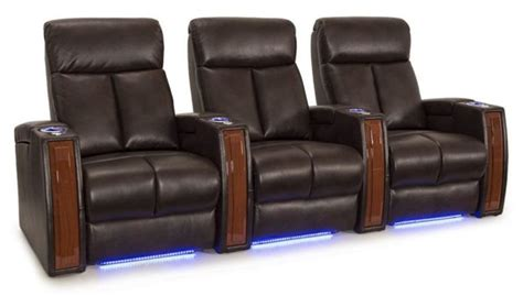 top   home theater seating