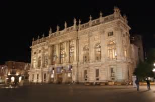 palazzo möbel zipnews it palazzo madama diventa di propriet 224 comune