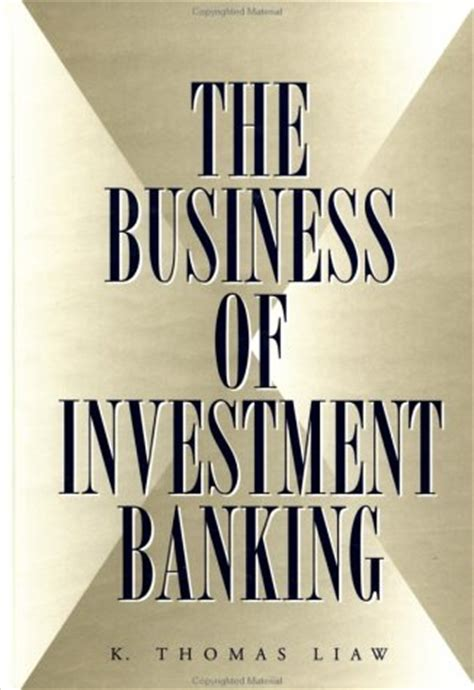 Top Mba Investment Banking by Future Of Investment Banking Industry Investment Banking