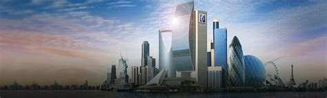 emirates nbd about us emirates nbd