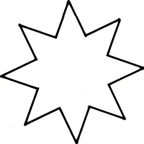 significado de la estrella de david vida ok significado de la estrella de david vida ok share the