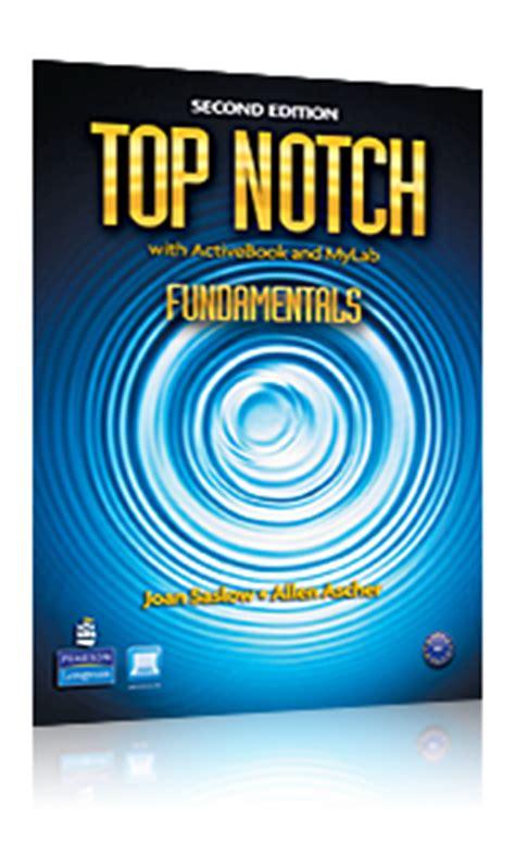 libro voil 3rd edition a libro top notch fundamentals workbook third edition descargar gratis pdf