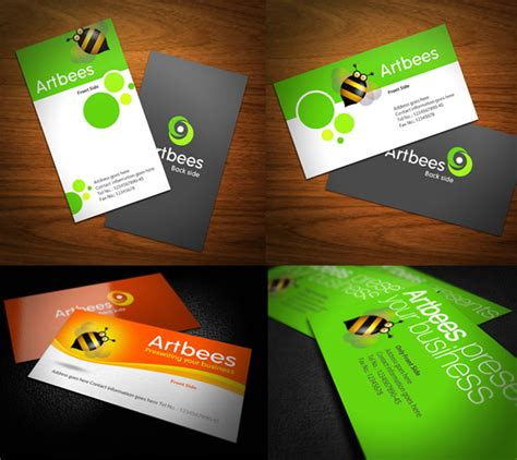 material design business cards business card templates creative market foreign creative business cards designs psd material free