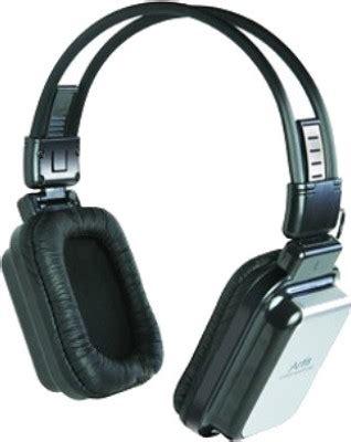 Headset Jazz artis jazz headset headset
