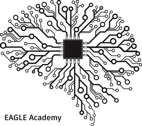 pcb layout basics component placement eagle blog