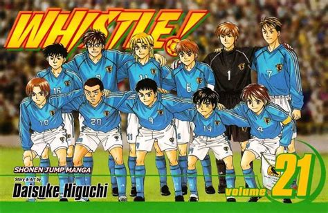 film seri tahun 90an cogito ergo sum kartun kartun yang populer di tahun 90an