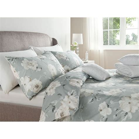 Asda Constance Duvet Set Single Duvet Covers Asda Asda Bed Sets