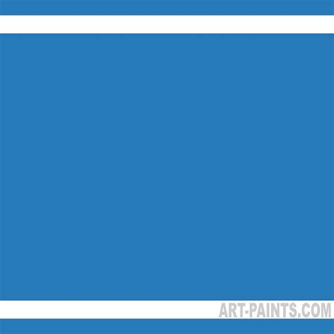 wall color azure blue blue