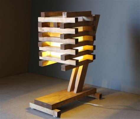 This Lantern Inspired House best creative ways to recycle wood pallets into lamps my