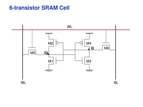 mosfet transistors review transistor cells 28 images output voltage simulated with circuitlab oscilloscope ne555