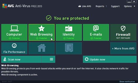 avg antivirus full version free download 64 bit avg anti virus free 32 bit free download and reviews