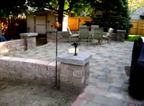 Decorating Ideas For Small Outdoor Patios by Small Patio Garden Designs Related Keywords Amp Suggestions