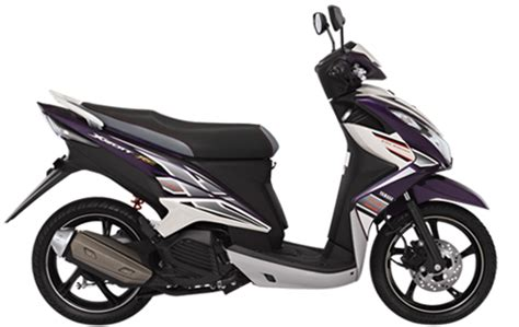 Yamaha Xeon Rc Moto Gp Durable Motor Cover Grey sistem operasi