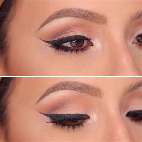 eyeliner tutorial desi perkins 46 best desi perkins images on pinterest desi perkins