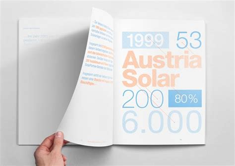 annual report layout design ideas 30 awesome annual report design ideas jayce o yesta