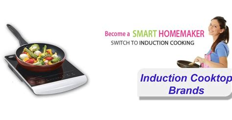 Best Induction Cooktop Brand top 10 best induction cooktop brands with prices in india 2017 most popular scoophub