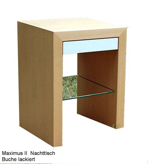 Nachttisch 15 Cm by Nachttisch Maximus Ii 35 X 35 X 50 Cm Www Groh Shop De