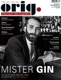 Motorrad News Ausgabe 6 2013 by Orig Magazin 04 2013 Motorrad Magazin Mo