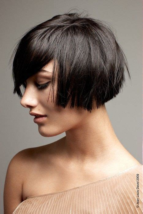 cute haircuts when growing out bob for growing out short hair cute short hair styles