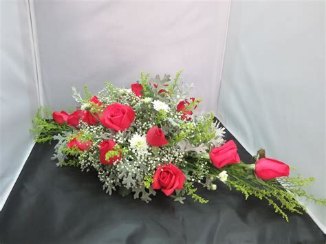 Table Arrangements ? Penang Florist   Sweet Creative