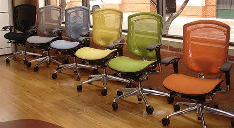Zao Discusio Swc Office Chair 1 teknion mesh chair office furniture new used rental stamford ct ny nj westchester