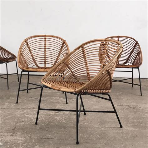 vintage wicker chair vintage wicker chairs espace nord ouest