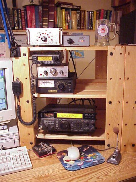 the k3pp radio station
