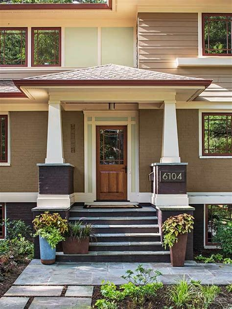 1000 ideas about painting brick 1000 ideas about brick exterior makeover on