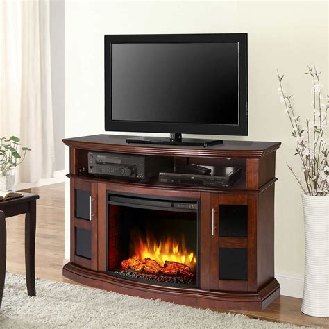 Costco Electric Fireplace Costco Electric Fireplace Idolproject Me