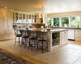 great kitchen islands rockland county new york real estate and neighborhood