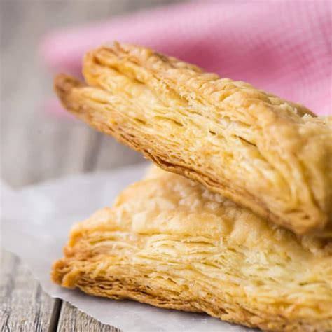 the best puff pastry recipe easy puff pastry recipe baking a moment
