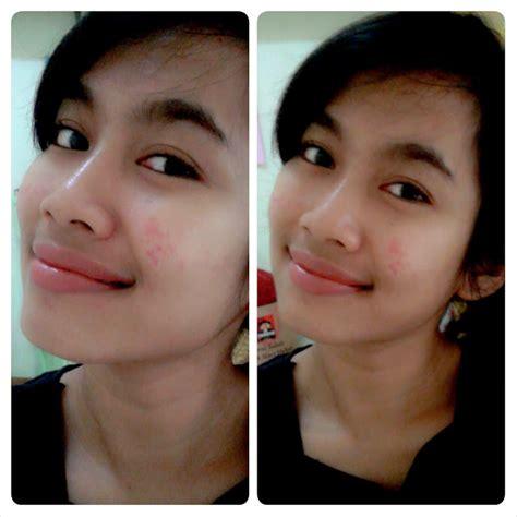 ngesart lipstick mirabella chic no 8 no 7
