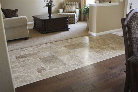 Discover Flooring West - did you what it would look like to three