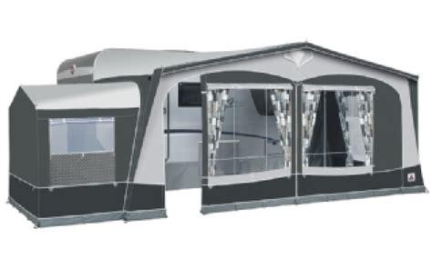 dorema caravan awnings dorema garda 240 de luxe caravan awning