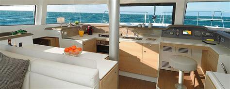 catamaran or monohull yacht cruising catamarans or monohull for your sailing holidays