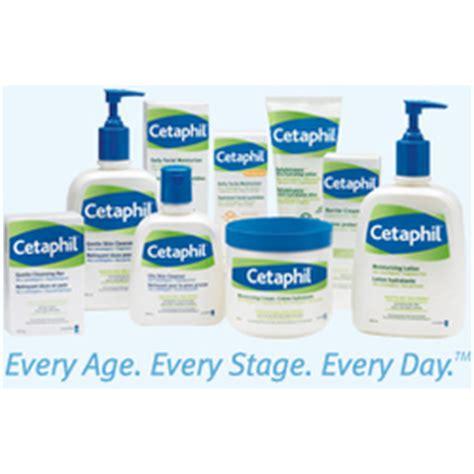 Quen Shop Cetaphil Baby Gentle Wash Shoo 230 Ml cetaphil gentle skin cleanser reviews in cleansers chickadvisor