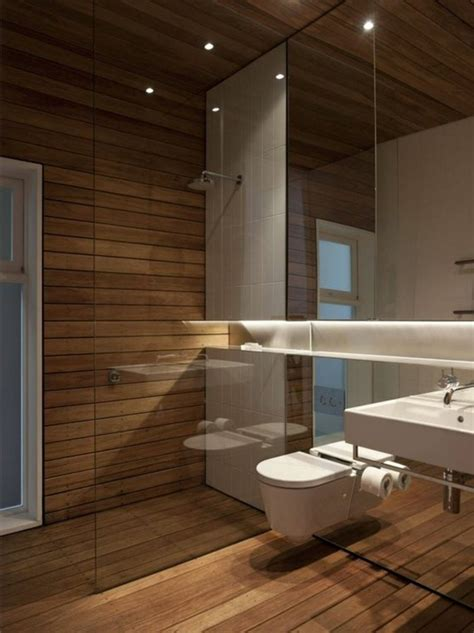 si鑒e salle de bain comment cr 233 er une salle de bain contemporaine 72 photos