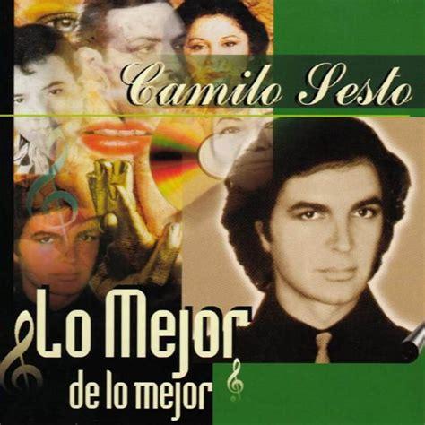 Www Mejor Musica De Camilo Sesto | www mejor musica de camilo sesto newhairstylesformen2014 com
