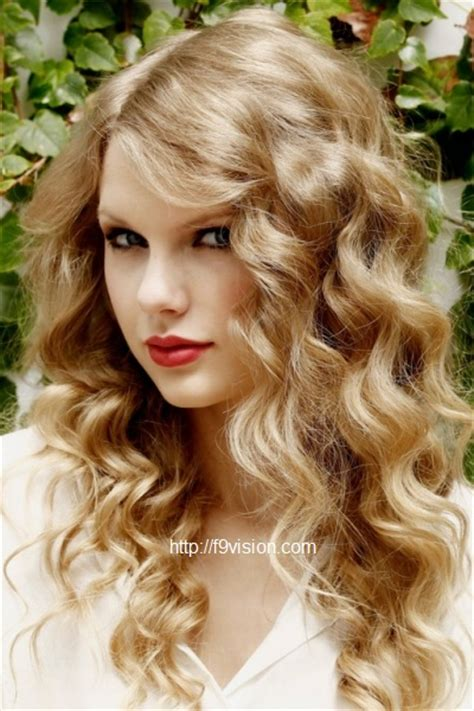 cute hairstyles for teenage girls cute curly hairstyles for teenage girls ideas