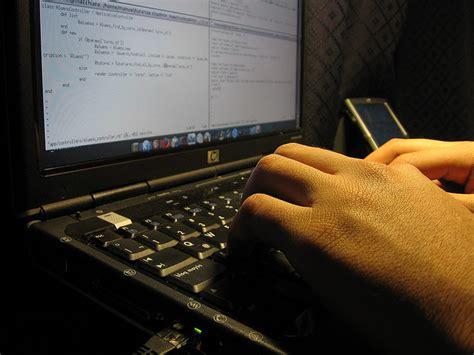 freelance programming crusher