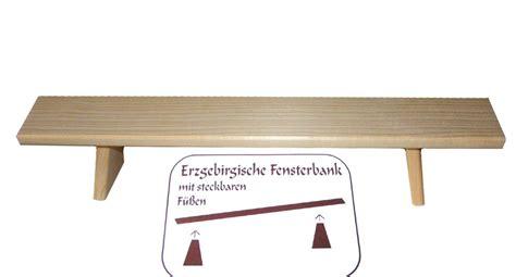 fensterbank hersteller fensterbank unterstellbank f 252 r kleinpflanzen