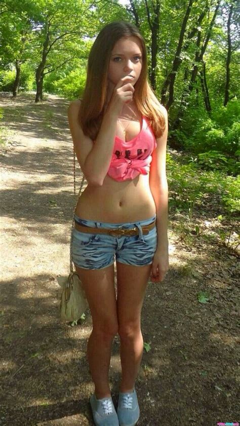little young girl paradise poor little lost teen ts pinterest teen girls and