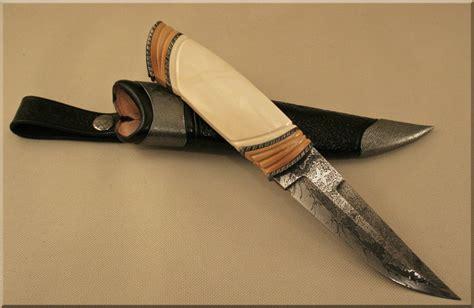 sweden knife knife 210
