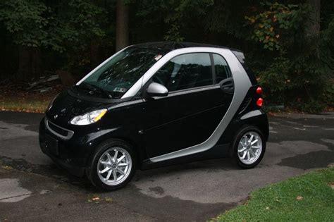 smart car back 64 best smart cars images on