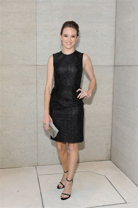 danielle panabaker measurements weight 25 best ideas about danielle panabaker height on