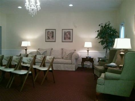 welch funeral home ford city pennsylvania funeral home
