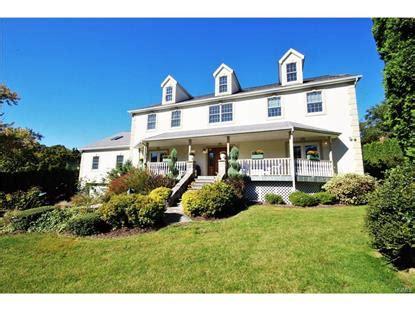 houses for sale in irvington ny irvington ny real estate homes for sale in irvington new york weichert com